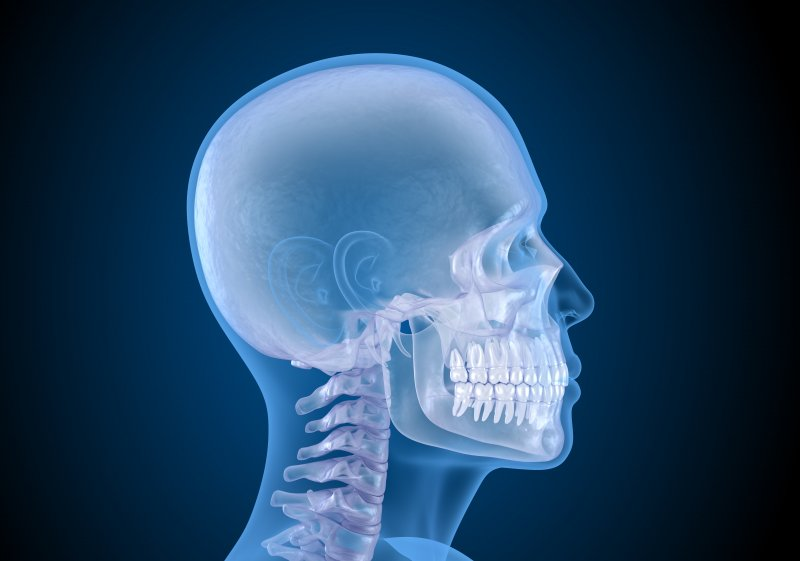 itero-orthodontist-rochester